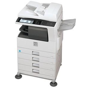 MXM260 másológép