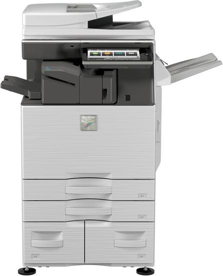Sharp MX-3060N másológép