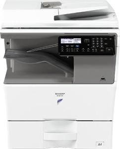 MXB350W másológép