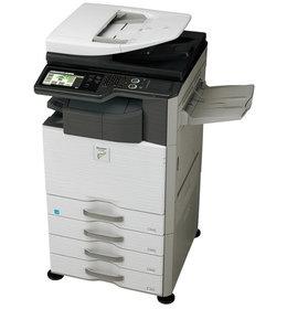 Sharp MX-2310U színes másológép