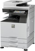 MX3050N